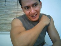 erotic Male Gay entahya gay massage indonesia jakarta