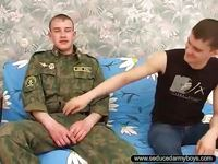 European Gay Porn videos ebb cba preview eastern europe