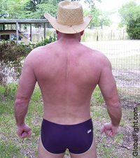 Fetish Gay Pics gay wrestling pictures fetish redneck cowboy