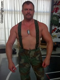 Fetish Gay Pics plog gear fetish mens police cowboys construction hot manly uniforms gay uniform personals photos profiles classifieds military army fatigues man muscle hunk