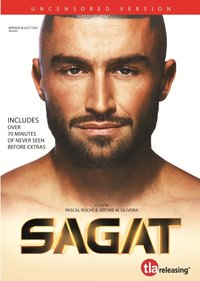 Francois Sagat Porn emvpw non porn films would very much like see