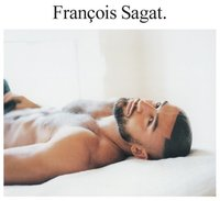 Francois Sagat Porn gay american porn models francois sagat career photos photo shoot gap