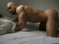 Francois Sagat Porn francois sagat actor porno gay search