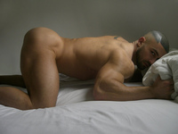 Francois Sagat Porn francoissagat french xxx connection francois sagat