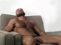 Francois Sagat Porn tribe upload photo starsilove photos