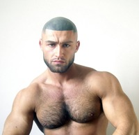 Francois Sagat Porn albums attaman imissyou user media