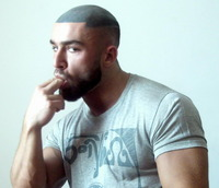 Francois Sagat Porn pics interact sectionid articleid