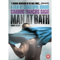 Fran㎜is Sagat Porn productimages min stores fatbuddhadvd listing