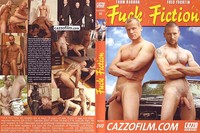 Fred Faurtin Porn media fuck fiction dvd