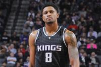 free gay pics photos res crop north rudy gay reportedly opts out kings contract will test free agency