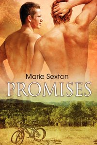 Free Gay Pictures wgz zucbl promises coda books marie sexton