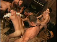 free gay porn daddy westernland wmv snapshot search label grupal