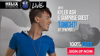 free gay porn kyler ash free gay pron category live porn