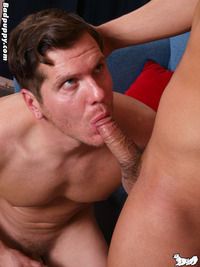 Amateur Gay Porn media original gay porn gallery bad puppy