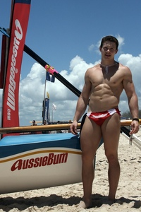 full frontal Male Porn nov aussiebum