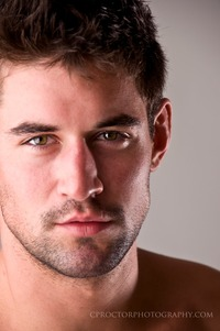 full frontal Male Porn gallery benjamin godfre carl procter