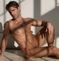 full frontal Male Porn gallery joseph sayers soul nude naked penis frontal