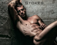full frontal Male Porn nov michael stokes masculinity part