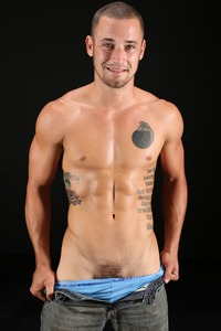full frontal Male Porn gallery aries