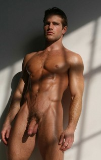 full frontal Male Porn http prong net joseph sayers