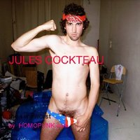 full frontal Male Porn eaa ebooks jules cockteau
