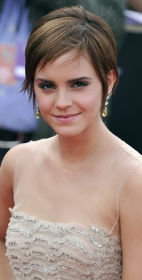 Gay actors Nude data emma watson embraces screen nudity