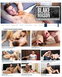 Gay Amateur Porn blake mason design hot naked amateur men gay porn young nude boy twink strips strokes his hard cock torrent photo category