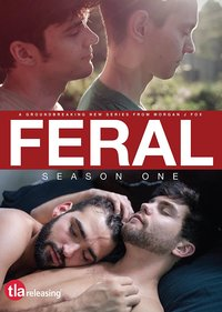 Gay Boys Pics zuljyqoml feral dvd memphis gay boys version