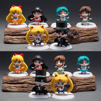 Gay men with toys htb mxxxxxxtxxxxq xxfxxxk pvc mini cute pretty guardian sailor font moon action figure anime tsukino usagi toys reviews