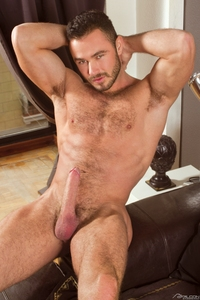 Gay porn images jessy ares esteban del toro gay porn stars falcon madrid sexy flipping out versatile star