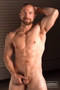Gay porn stars Sex adam herst collin stone titan men gay porn stars rough older anal muscle hairy guys muscled hunks gallery video photo