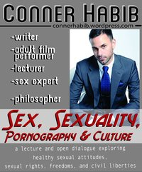 Gay porn stars Sex entertainment impact photo conner habibjpg cfb ssf corning community college habib porn star