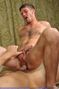 Gay porn web cjb duo jimmy fanz david chase