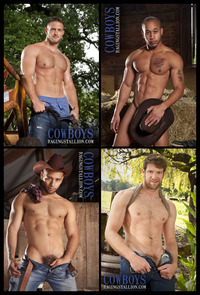 Gay porn cowboys raging stallion paul wagner lawson kane leo forte colby keller gay porn hardcore action masculine rugged xxx hairy smooth tattooed scruffy inked cocks this hottest cast ever yes