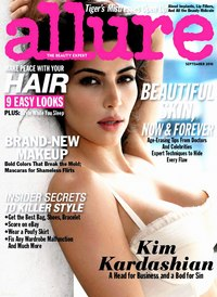 Gay Russian Man Naked kim kardashian allure magazine photoshoot september