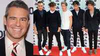 Gay Russian Man Naked ldkmjpg original andy cohen apologizes calling one direction twinks which actually finds offensive