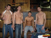 Gay sex parties backroomfuckers nude gay male groups group pictures zxkl party