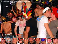 Gay sex parties system features guys crazy ggc masquerade ball gay party original