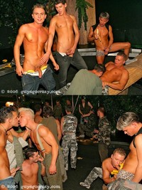 Gay sex parties czech gay party category porn models