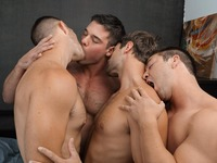 Gay sex parties come join have fun nyjp men one