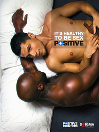 GAY Sex Pictures pics wad sexpositive web blogentry