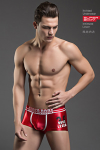 Gay young boys pictures htb hjfxxxxbwxpxxq xxfxxx young men sexy boxer underwear silk skating beach store product low waist