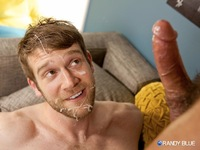 George Clooney Gay Nude colby keller gay porn facial cum popular demand week fantasy fucks more