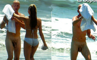 George Clooney Gay Nude category george clooney