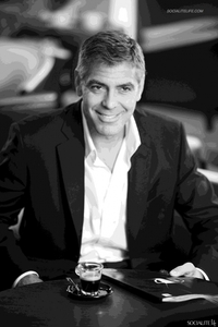 George Clooney Gay Nude george clooney gay which would amend california constitution take away marriage