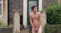 George Eads Gay Nude joe dempsie skins category