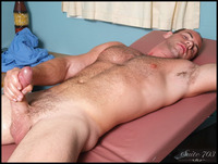 Girth Brooks Porn porn addicted bear girth brooks beefy hairy star