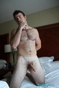 Hairy Gay Porn bentley race blake davis hairy straight muscle guy stroking his cock amateur gay porn year old college stud from chicago jerking off