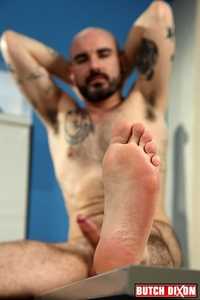 Hairy Gay Porn gallery butch dixon carlo cox matteo valentine gay porn pics tube video hairy men bears cubs daddy older beard photo