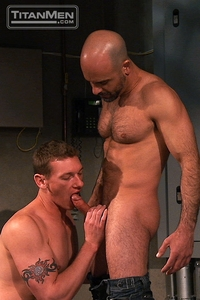 Hairy Gay Porn adam russo kieron ryan titan men gay porn stars rough older anal muscle hairy guys muscled hunks pics gallery tube video photo cock